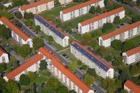 Stadtentwicklung-3